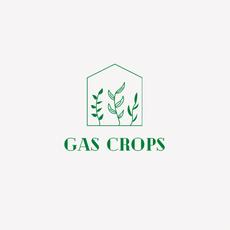 GAScrops.com