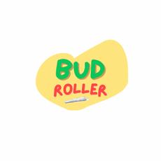 BudRoller.com