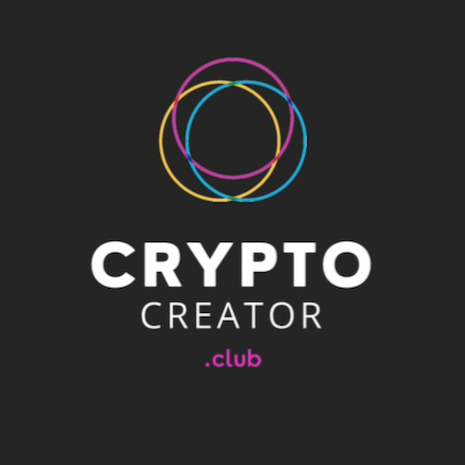 CryptoCreator.club