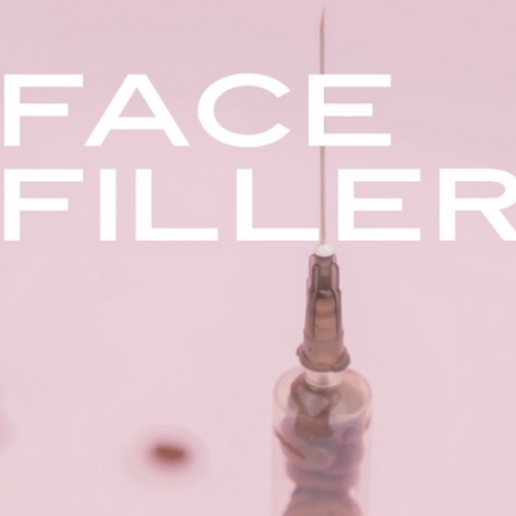 """FaceFiller.club"""