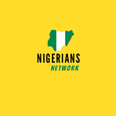 NigeriansNetwork.com