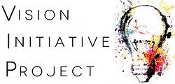2020 vision, vision book, goals, tshirts, visionary, hustlers, shop vip