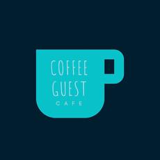 CoffeeGuest.com