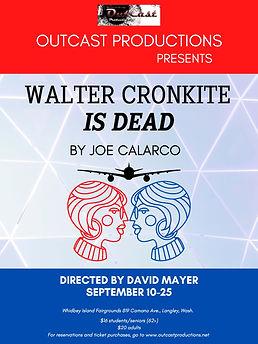 Walter Cronkite Is Dead(1)[7818].jpg