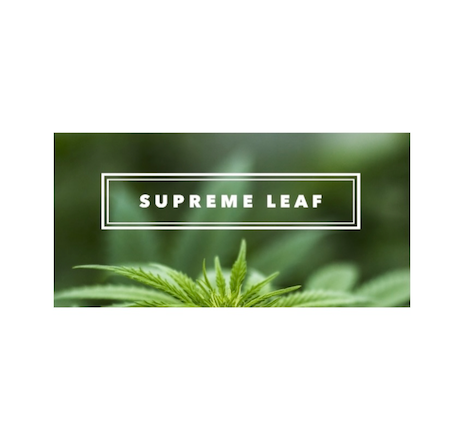"""SupremeLeaf.club"""