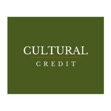 CulturalCredit.com