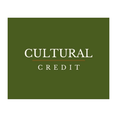 CulturalCredit.com