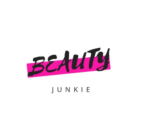 """BeautyJunkie.club"""