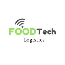 """""""FoodTechLogistics.com"""""""