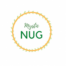 """""""MysticNug.com"""""""