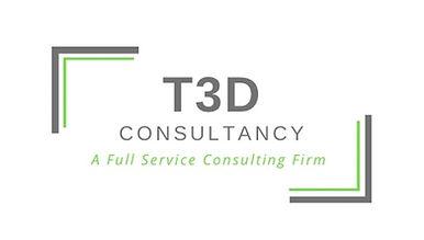 T3D_logo_2021.jpg