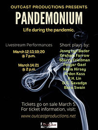 Pandemonium poster.jpg