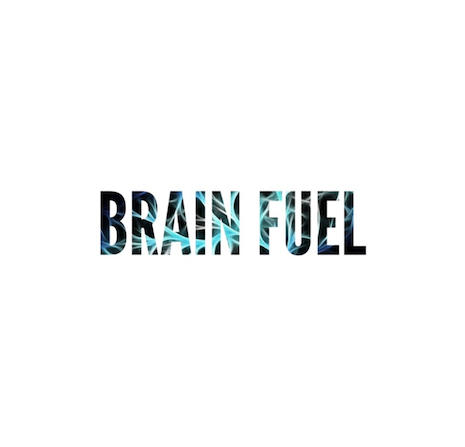 """BrainFuel.club"""