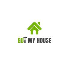 GutMyHouse.com
