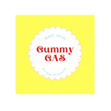 GummyGas.com