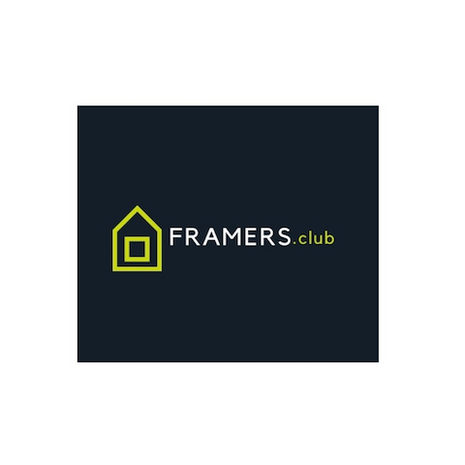 Framers.club