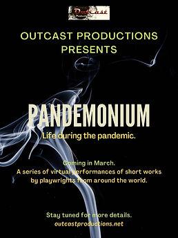Pandemonium teaser.jpg
