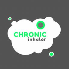 ChronicInhaler.com