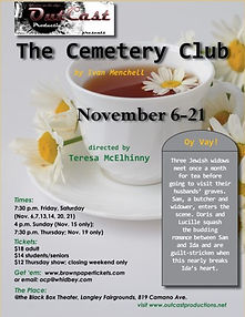 Cemetery Club.jpg