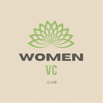"""WomenVC.club"""