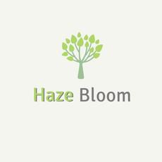 HazeBloom.com