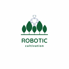 """""""RoboticCultivation.com"""""""