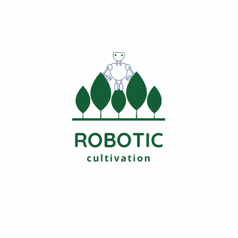 """RoboticCultivation.com"""