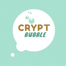 CryptBubble.com