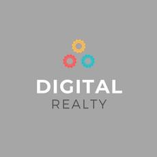 """""""DigitalRealty.club"""""""