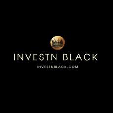 InvestNBlack