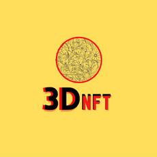 3Dnft.live