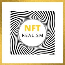 NFTrealism.com