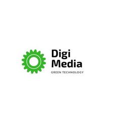 """""""DigiMedia.club"""""""