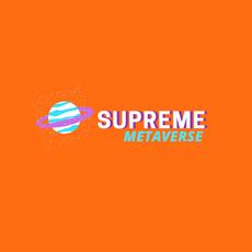 SupremeMetaverse.live