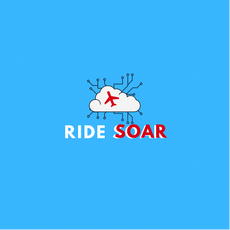 RideSoar.com