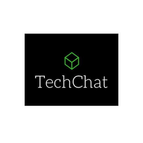"""TechChat.club"""