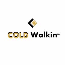"""COLDwalkin.com"""
