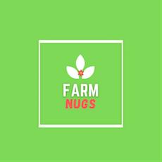 FarmNUGS.com