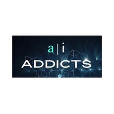 """aiAddicts.com"""