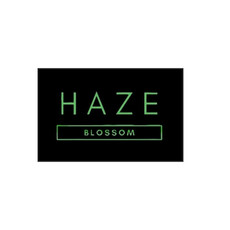 HAZEblossom.com
