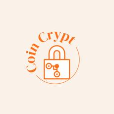 CoinCrypt.club