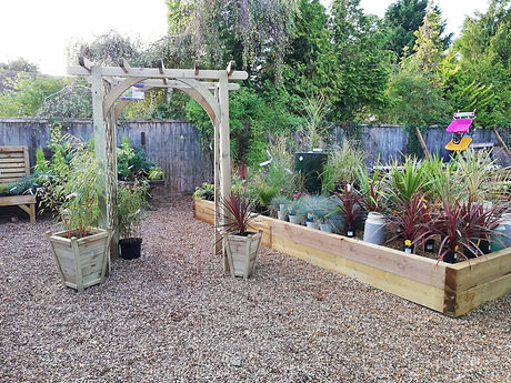 Planteria.jpg