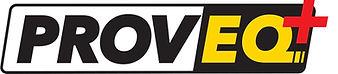 logo proveqplus