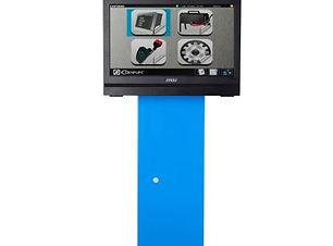 CAP3600-Capelec-analyseur-de-gaz-1--2.jp