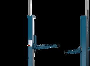 Smart_Lift_2_30_SL_DT_p-RAL5001_blue.png