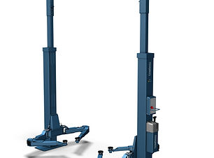 POWER_LIFT_HL_2-50_NT_DG_blau-1-v2.jpg