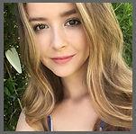 Kelsey Todd.jpg