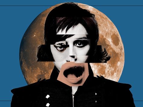 月蝕會議 ご挨拶ムービー