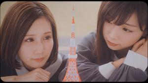 おとといフライデー「東京」