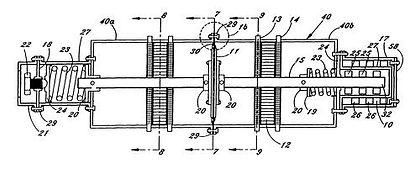 Patent Drawing.jpg
